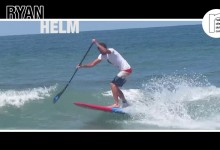 Video: Ryan Helm, Punta Sayulita Classic 2014