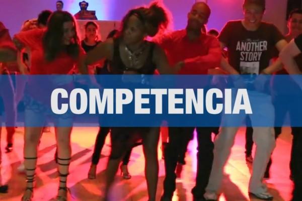 Video: Tiempos Cubanos 2016