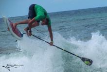 Punta Sayulita Surf Classic 2014