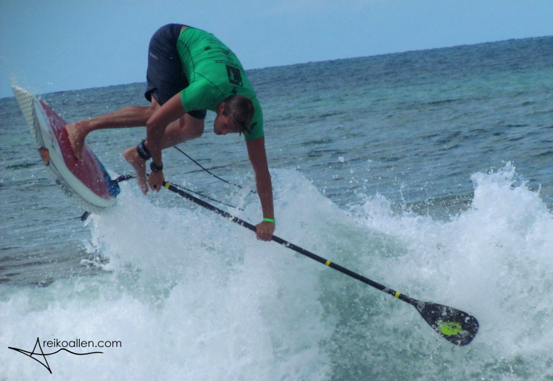 Punta-Sayulita-Classic-2014-Stand-Up-Paddle-Photo-60